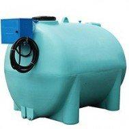 AdBlue резервоари за урея на Топ Цени — Коледжиков