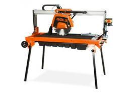 Машини за рязане на плочки • Ръчни и електрически — Коледжиков