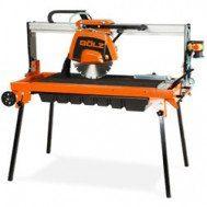 Машини за рязане на плочки на Хит Цени и различни Видове — Коледжиков