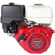 Двигатели за мотофрези и Косачки →  Цени — Коледжиков