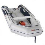 Надуваеми лодки с надуваемо дъно на Хит Цени — Коледжиков