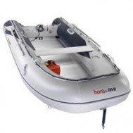 Надуваеми лодки с дъно от алуминий на Хит Цени — Коледжиков