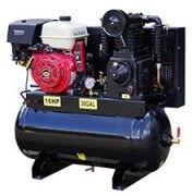 Моторни компресори за въздух