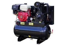 Моторни компресори за въздух на Хит Цени — Коледжиков