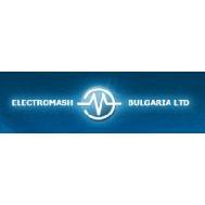 ELECTROMASH