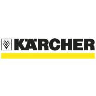 KARCHER / КЕРХЕР