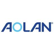 AOLAN