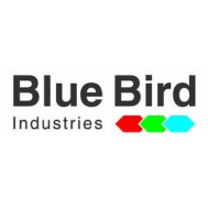 BLUE BIRD INDUSTRIES