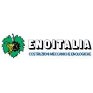 ENOITALIA