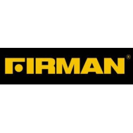 FIRMAN