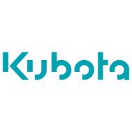 KUBOTA / КУБОТА