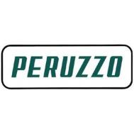 PERUZZO