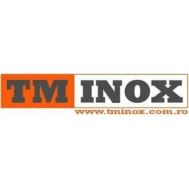 TM INOX