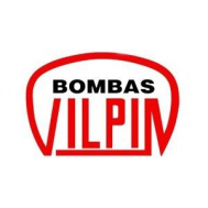 VILPIN