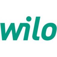 WILO / ВИЛО