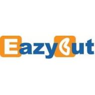 EasyCut
