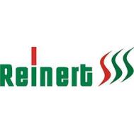 REINERT