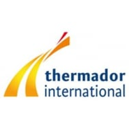 THERMADOR INTERNATIONAL