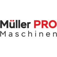 MÜLLER PRO