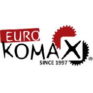 EUROKOMAX