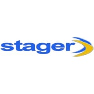 STAGER