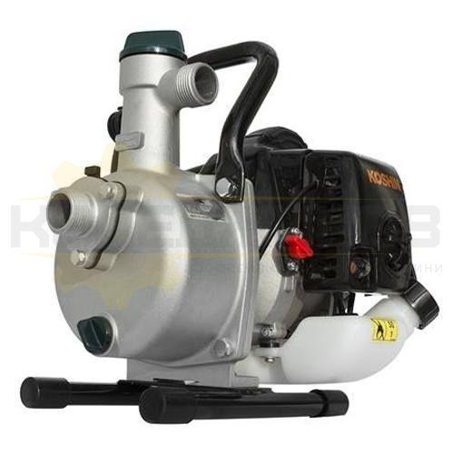 c5c1728c45b Моторна водна помпа KOSHIN SEV-25L - 1