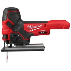MILWAUKEE M18 FBJS