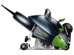 Фреза за канали FESTOOL DSC-AG 125 Plus